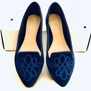 41235cbc7 Women s Pointy Toe Flats
